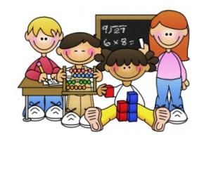 Iskolaelőkészítés